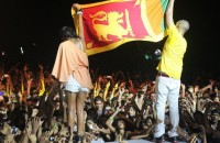 Sri Lanka!!!Part 2!Thank u!