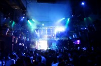 Green Gold Club@Sasha Lopez feat Ale Blake _ Broono