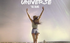 Sasha Lopez – Universe Official video ft Ale Blake